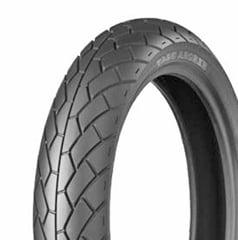 Bridgestone Exedra G547 110/80 -18 58 V TL Přední Cestovní