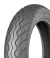 Bridgestone Exedra G548 160/70 -17 73 V TL Zadní Cestovní
