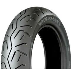 Bridgestone Exedra G722 170/70 B16 75 H TL E, Zadní Cestovní