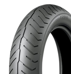 Bridgestone Exedra G853 130/80 R17 65 H TL G, Přední Cestovní