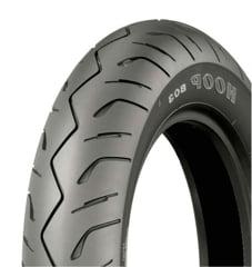 Bridgestone Hoop B03 110/70 -16 52 P TL G, Přední/Zadní Skútr