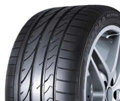 Bridgestone Potenza RE050A 245/40 R19 94 Y AM Letní