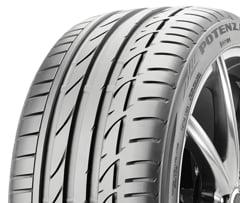 Bridgestone Potenza S001 265/40 ZR18 101 Y XL FR Letní