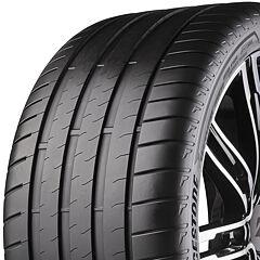 Bridgestone Potenza Sport 245/30 ZR20 90 Y XL FR Letní