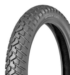 Bridgestone Trail Wing TW39 90/100 -19 55 P TT Přední Enduro