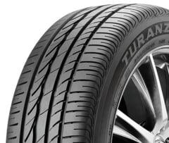 Bridgestone Turanza ER300 205/55 R16 91 V * RFT-dojezdová FR Letní