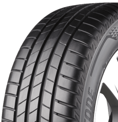 Bridgestone Turanza T005 DriveGuard 225/40 R18 92 Y XL RFT-dojezdová FR Letní