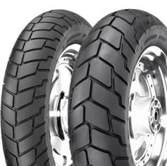 Dunlop D429 180/70 B16 77 H TL H.D., Zadní Cestovní