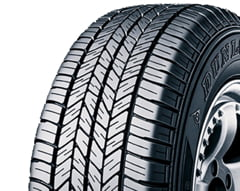 Dunlop Grandtrek ST20 235/60 R16 100 H Letní