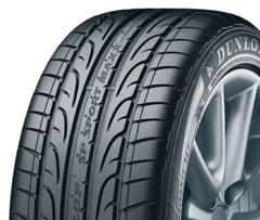 Dunlop SP Sport MAXX 265/35 ZR22 102 Y XL MFS Letní
