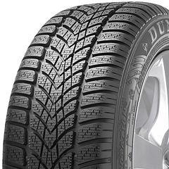 Dunlop SP WINTER SPORT 4D 255/40 R18 99 V MO XL MFS Zimní