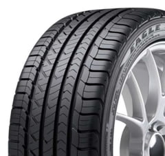 Goodyear Eagle Sport All Season 255/60 R18 108 W MGT Univerzální