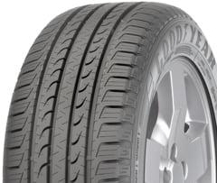 Goodyear Efficientgrip SUV 235/55 R18 100 V FP Letní