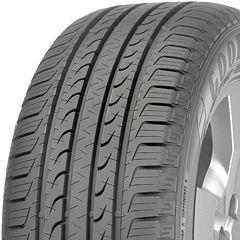 Goodyear Efficientgrip SUV 265/60 R18 110 V FP Letní