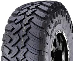 Gripmax Mud Rage M/T 245/75 R16 120/116 Q OWL Letní