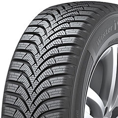 Hankook Winter i*cept RS2 W452 205/50 R16 91 H XL FR Zimní