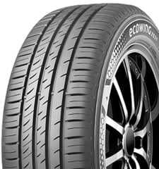 Kumho Ecowing ES31 205/55 R17 91 W Letní