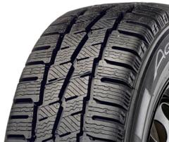 Michelin AGILIS ALPIN 185/75 R16 C 104/102 R Zimní