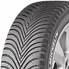 Michelin ALPIN 5 205/50 R17 93 H XL FR Zimní