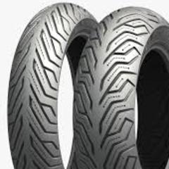 Michelin City Grip 2 120/80 -16 60 S TL Přední/Zadní Skútr
