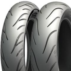 Michelin Commander III Touring MT90/ B16 72 H TL/TT Přední Cestovní