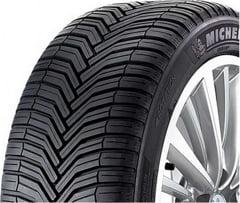 Michelin CrossClimate+ 215/55 R17 94 V Celoroční