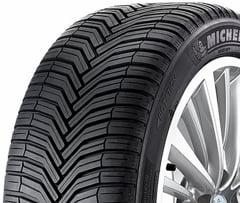 Michelin CrossClimate SUV 235/60 R16 104 V XL Univerzální