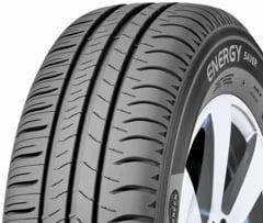 Michelin Energy Saver 195/55 R16 87 W * GreenX Letní