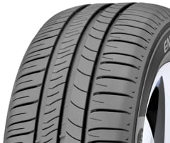 Michelin Energy Saver+ 185/60 R15 84 H GreenX Letní