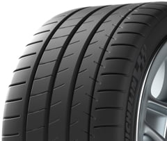 Michelin Pilot Super Sport 295/30 ZR22 103 Y XL FR Letní
