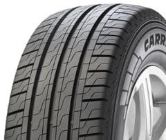 Pirelli CARRIER 175/70 R14 C 88 T XL Letní
