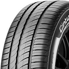Pirelli Cinturato P1 Verde 195/55 R16 87 T Letní
