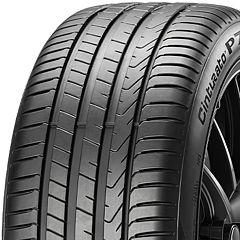 Pirelli Cinturato P7 C2 225/55 R17 97 W * Letní
