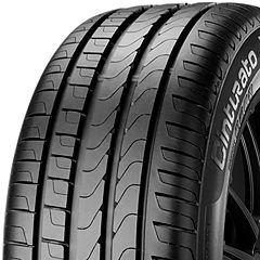 Pirelli Cinturato P7 C2 225/45 R17 91 Y FR Letní