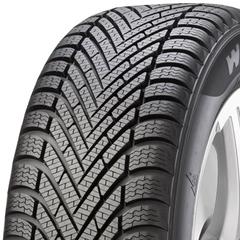 Pirelli CINTURATO WINTER 185/60 R16 86 H Zimní