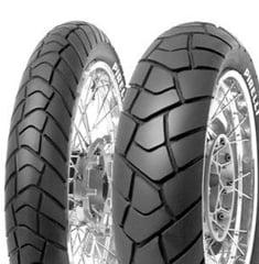 Pirelli MT90 S/T Scorpion 130/80 -17 65 P TL Zadní Enduro