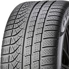 Pirelli P Zero Winter 255/30 R20 92 W XL Zimní