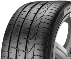 Pirelli P ZERO 225/40 ZR18 92 Y MO XL FR Letní