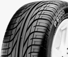 Pirelli P6000 215/60 R15 94 W N3 Letní