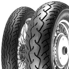 Pirelli Route MT 66 150/90 -15 74 H TL Zadní Cestovní