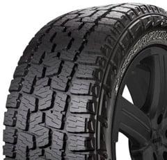 Pirelli Scorpion All Terrain Plus 275/55 R20 113 T Univerzální