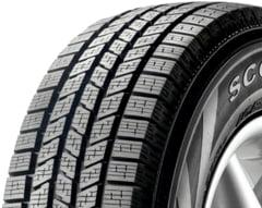 Pirelli SCORPION ICE & SNOW 255/55 R18 109 V N1 XL FR Zimní