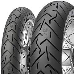 Pirelli Scorpion Trail II 120/70 ZR17 58 W TL Přední Enduro