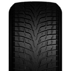Unigrip Winter Pro S200 235/60 R18 107 H XL Zimní