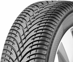 BFGoodrich G-FORCE WINTER 2 SUV 215/55 R18 99 V XL FR Zimní