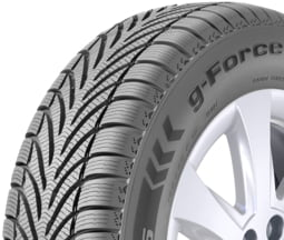 BFGoodrich G-FORCE WINTER 225/50 R16 96 H XL Zimní