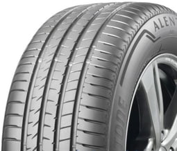 Bridgestone Alenza 001 245/45 ZR20 103 W * XL RFT-dojezdová Letní