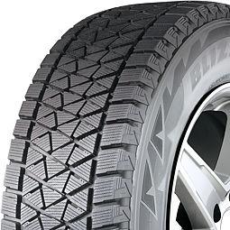 Bridgestone Blizzak DM-V2 255/50 R19 107 T XL FR, Soft Zimní