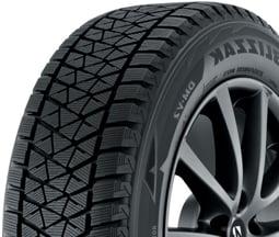 Bridgestone Blizzak DM-V2 265/70 R16 112 R FR, Soft Zimní