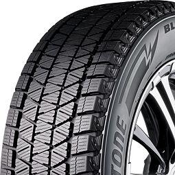 Bridgestone Blizzak DM-V3 225/65 R17 106 S XL Zimní